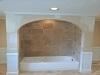 Atlanta Remodeling - Bath Remodel