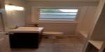 Atlanta Builders and Remodeling Bathroom Remodel After