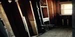 Atlanta Builders and Remodeling Bathroom Remodel Before