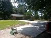 Atlanta Remodeling - Carport/Driveway