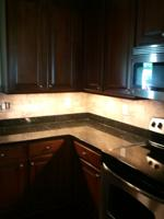 Atlanta Remodeling - Kitchen Remodel