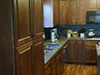 Atlanta Builders and Remodeling Kitchen Remodel After