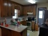 Atlanta Builders and Remodeling Kitchen Remodel Before