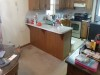 Atlanta Builders and Remodeling Kitchen Remodel During