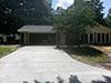 Atlanta Remodeling - Driveway Addition
