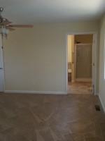 Atlanta Remodeling - Remodeling Work