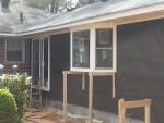 Atlanta Remodeling - Roofing Work