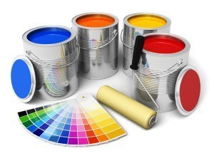 Exceptional Painting Services in Atlanta