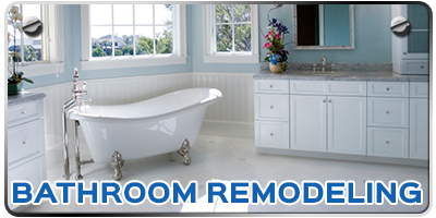 Atlanta Bathroom Remodeling