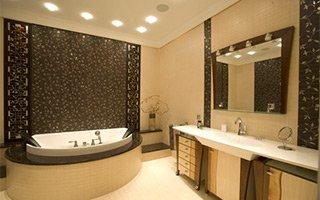 Atlanta Builders & Remodeling Inc. | Atlanta Kitchen ...