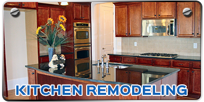 Altanta Kitchen Remodeling