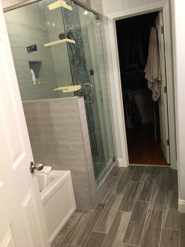 Bathroom Remodeling - Atlanta Builders & Remodeling ...
