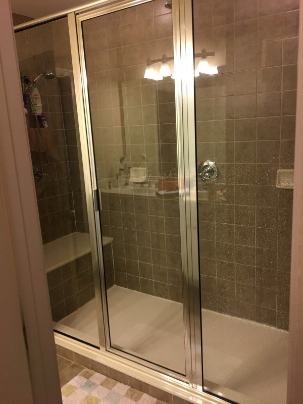 Bathroom Remodeling   Atlanta Builders U0026 Remodeling ...