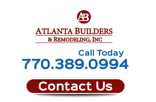 Atlanta Kitchen & Bathroom Remodeling