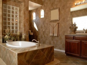 Bathroom Remodeling Newnan Ga expert tips to help you plan your bathroom remodeling project