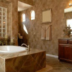 Expert Tips to Help You Plan your Atlanta Bathroom Remodeling Project