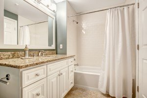 Bathroom Vanity Design Services in Atlanta