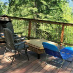 What Atlanta Homeowners Should Know About Composite Decking