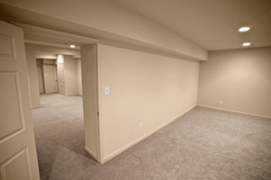 What You Need to Know Before Your Basement Remodeling